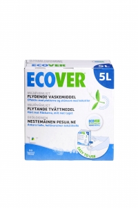 ecover_gel_5l_bag_in_box_friss_nov_kiv